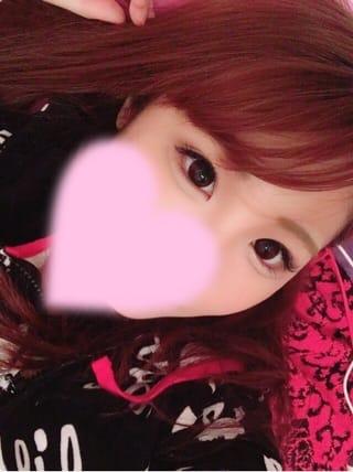 「待ってます☆」02/20(02/20) 01:05 | ゆうりの写メ・風俗動画