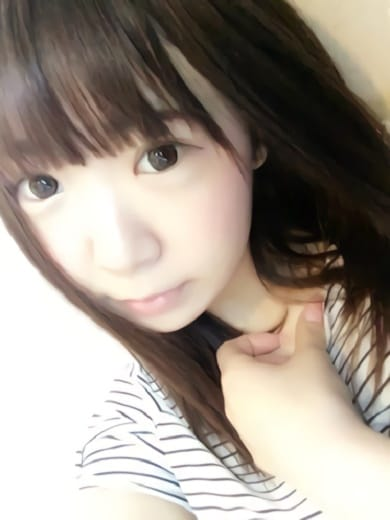 「お礼☆」02/20(02/20) 02:23   くろえの写メ・風俗動画