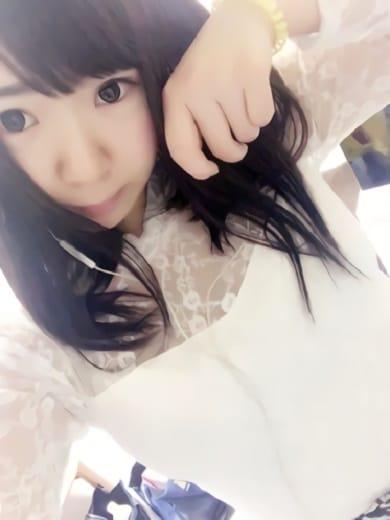 「おれい」02/20(02/20) 02:34   くろえの写メ・風俗動画