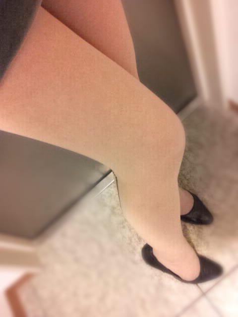 「おまちしてまーす(*^.^*)」02/20(02/20) 04:40 | エイミの写メ・風俗動画