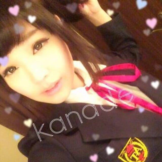 「♡ 2/19 thankyou♪ かなで ♡」02/20(02/20) 10:54 | かなでの写メ・風俗動画