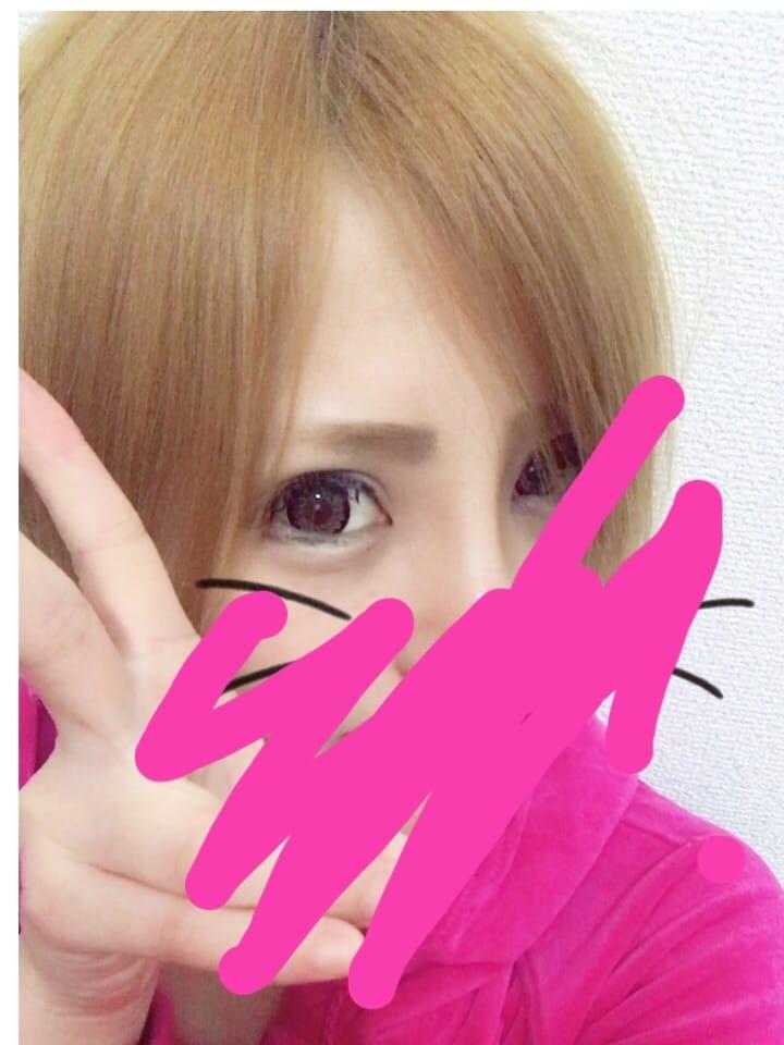 「♡.わああい♡♡」02/20(02/20) 11:10 | ユマの写メ・風俗動画