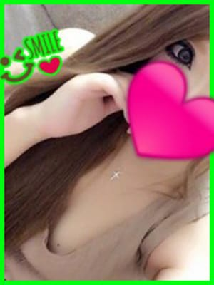 「こんにちは★」02/20(02/20) 12:09 | みさきの写メ・風俗動画