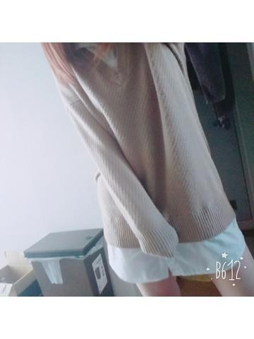 「こんにちは!」02/20(02/20) 12:36 | ゆうひ★業界未経験Gカップ♪の写メ・風俗動画