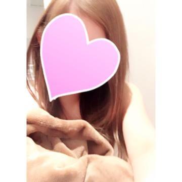 「(∩ˊᵕˋ∩)・*」02/20(02/20) 13:58   ひな☆恋焦がれる神激カワ美少女の写メ・風俗動画
