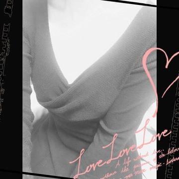 「[お題]from:こーでさん」02/20(02/20) 14:30 | みどりの写メ・風俗動画