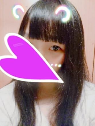 「ぬくぬく」02/20(02/20) 17:14   せいなの写メ・風俗動画