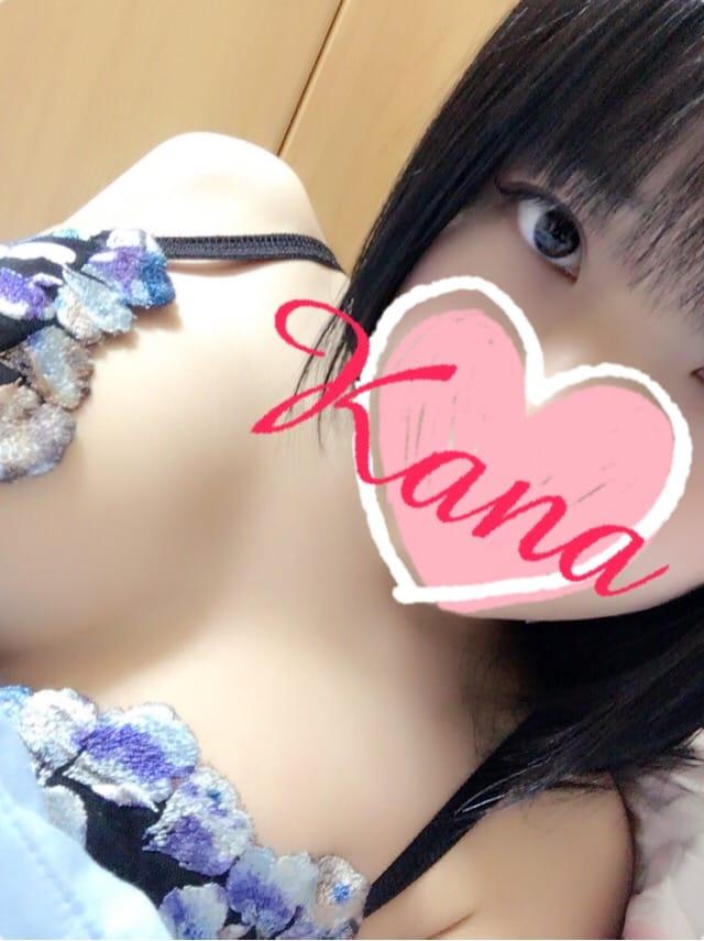 「しゅっきーん!」02/20(02/20) 18:26 | 【体験】かなの写メ・風俗動画