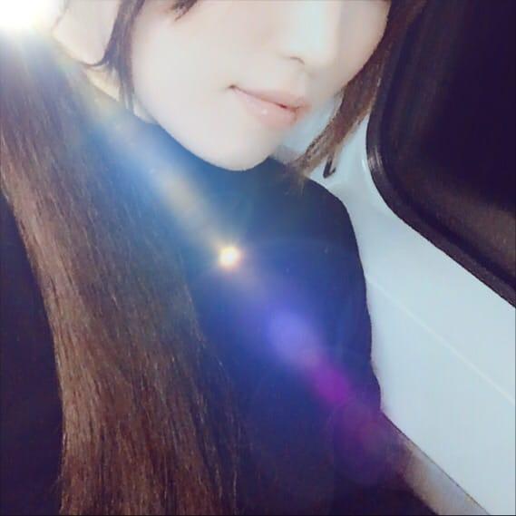 「向かってます」02/20(02/20) 18:46 | 椿 りょうの写メ・風俗動画