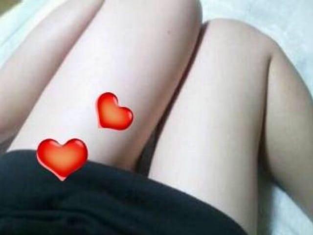 「ありがとう♡」02/20(02/20) 19:18 | のあの写メ・風俗動画