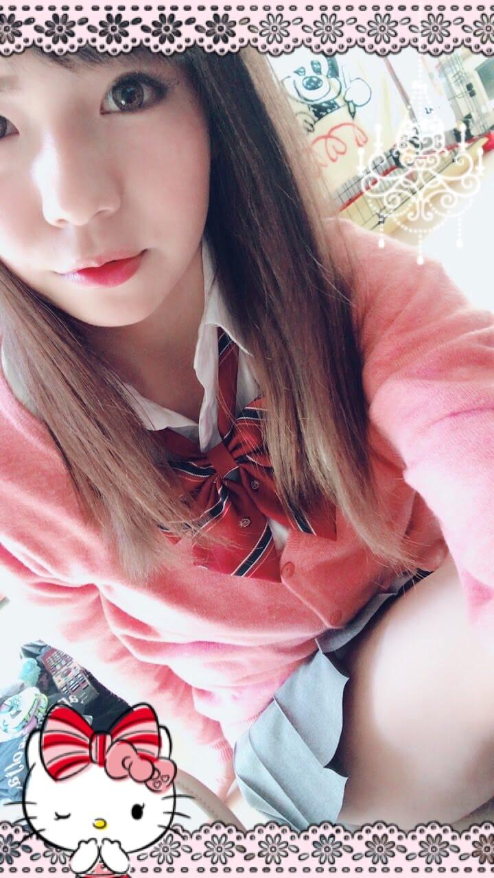「2025号室のお兄様☆」02/20(02/20) 20:30   姫の写メ・風俗動画