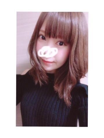 「♡」02/20(02/20) 21:22   こはくの写メ・風俗動画