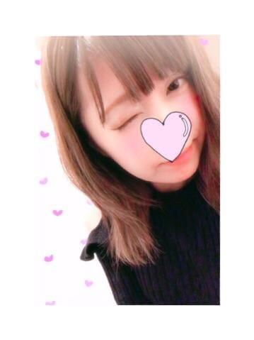 「♡」02/20(02/20) 22:04   こはくの写メ・風俗動画