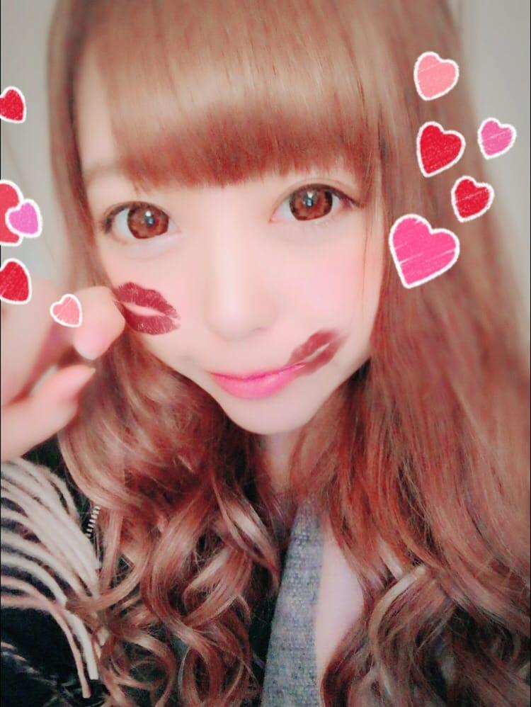 「てぃあら」02/20(02/20) 22:17 | 【てぃあら】の写メ・風俗動画