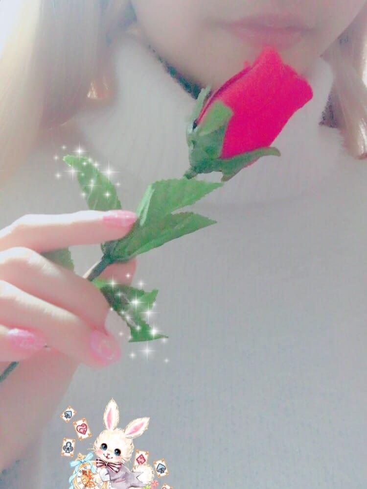 「こんばんは♪」02/20(02/20) 23:46 | てぃあ【池袋店】の写メ・風俗動画