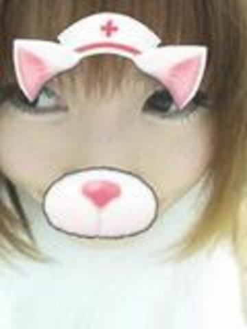 「おはよ」02/21(02/21) 12:27 | ちさの写メ・風俗動画