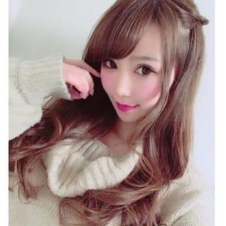 「ご予約☆」02/21(02/21) 17:13 | まおの写メ・風俗動画