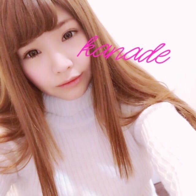 「♡ 今週の土日♡ * かなで ♡」02/21(02/21) 17:24 | かなでの写メ・風俗動画