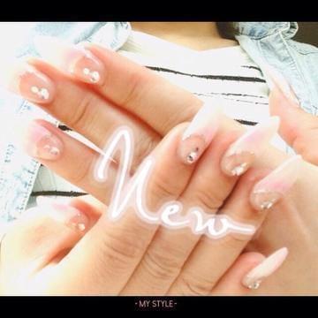 「白とピンク」02/21(02/21) 18:28 | 早織(さおり)の写メ・風俗動画