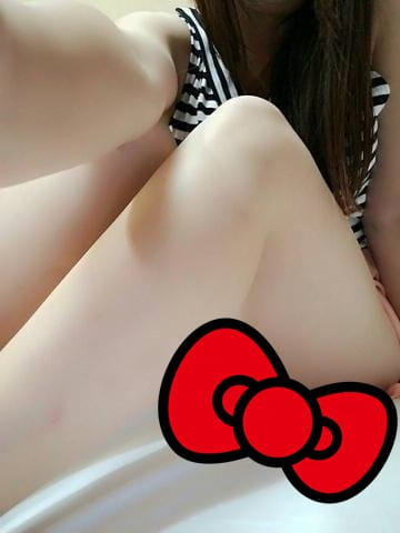 「(._.)」02/21(02/21) 18:34 | ちえの写メ・風俗動画