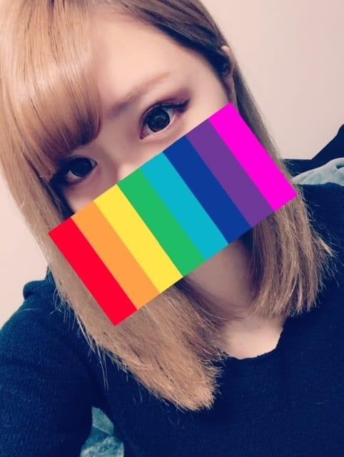 「8時だよ」02/21(02/21) 20:28 | Nanami-ななみ-の写メ・風俗動画