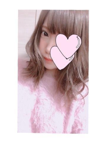 「♡」02/21(02/21) 21:15   こはくの写メ・風俗動画