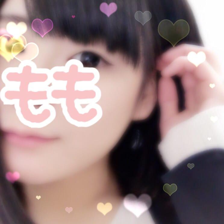 「〜お題に回答〜」02/22(02/22) 01:06 | ももの写メ・風俗動画