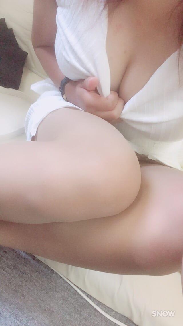 「欲しかった」02/22(02/22) 02:18 | まりこの写メ・風俗動画