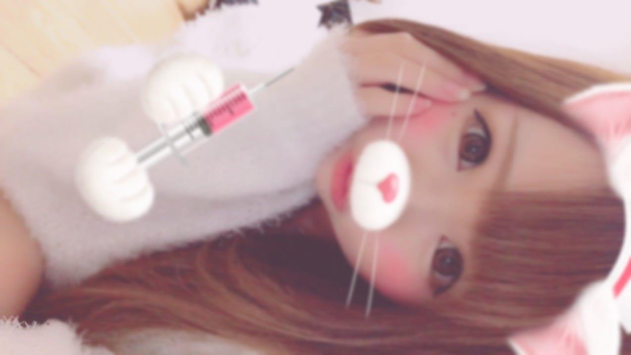 「(´σд-?)」02/22(02/22) 02:59 | ことのの写メ・風俗動画