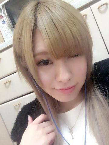 「お礼☆」02/22(02/22) 03:39   きらの写メ・風俗動画