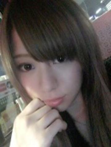 「終わりました」02/22(02/22) 05:06   きらの写メ・風俗動画