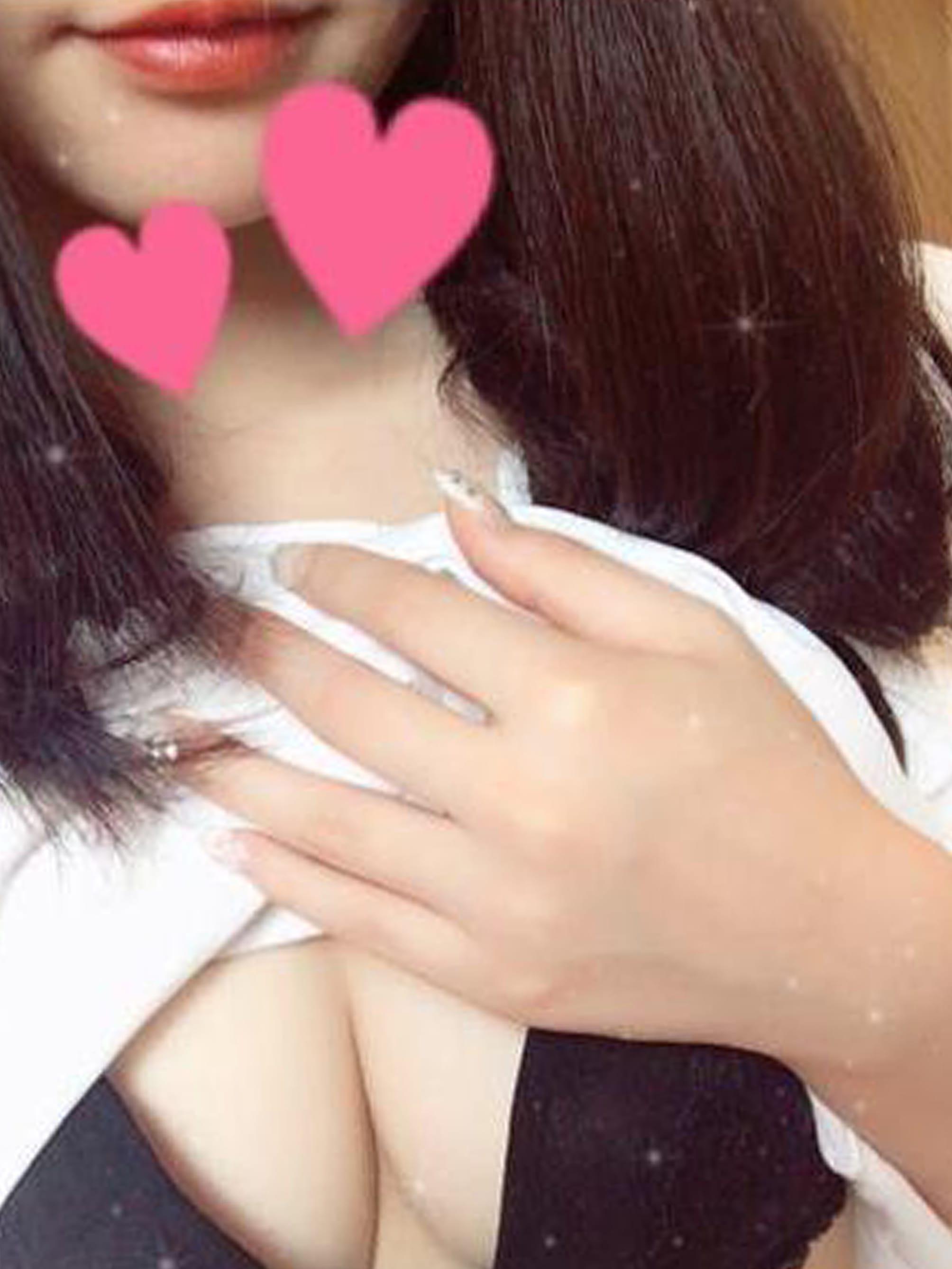 「出勤!」02/22(02/22) 06:18   まりえの写メ・風俗動画