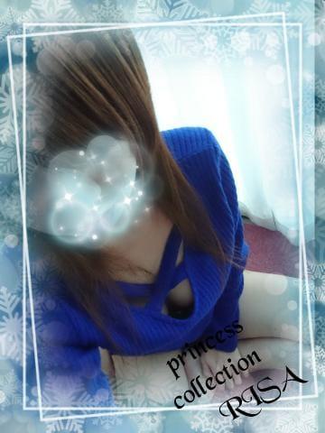 「おはよ☆」02/22(02/22) 10:09 | りさ★・完全未経験激カワ人妻の写メ・風俗動画