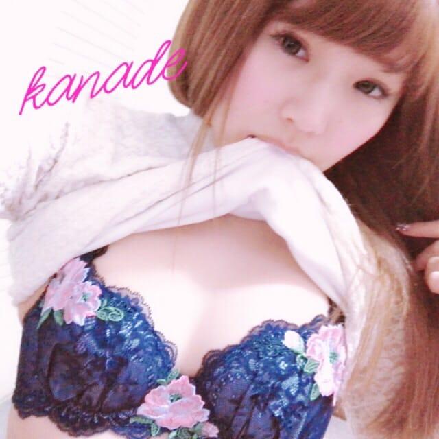 「♡ 2/21 thankyou♪ かなで ♡」02/22(02/22) 11:24 | かなでの写メ・風俗動画