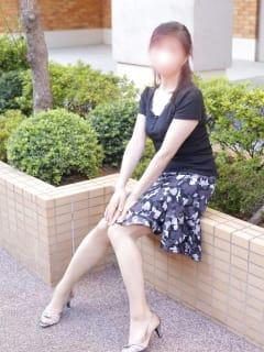 「何してるの〜」02/22(02/22) 13:05 | えりの写メ・風俗動画