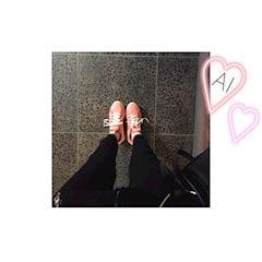 「今日は」02/22(02/22) 14:21 | あいの写メ・風俗動画