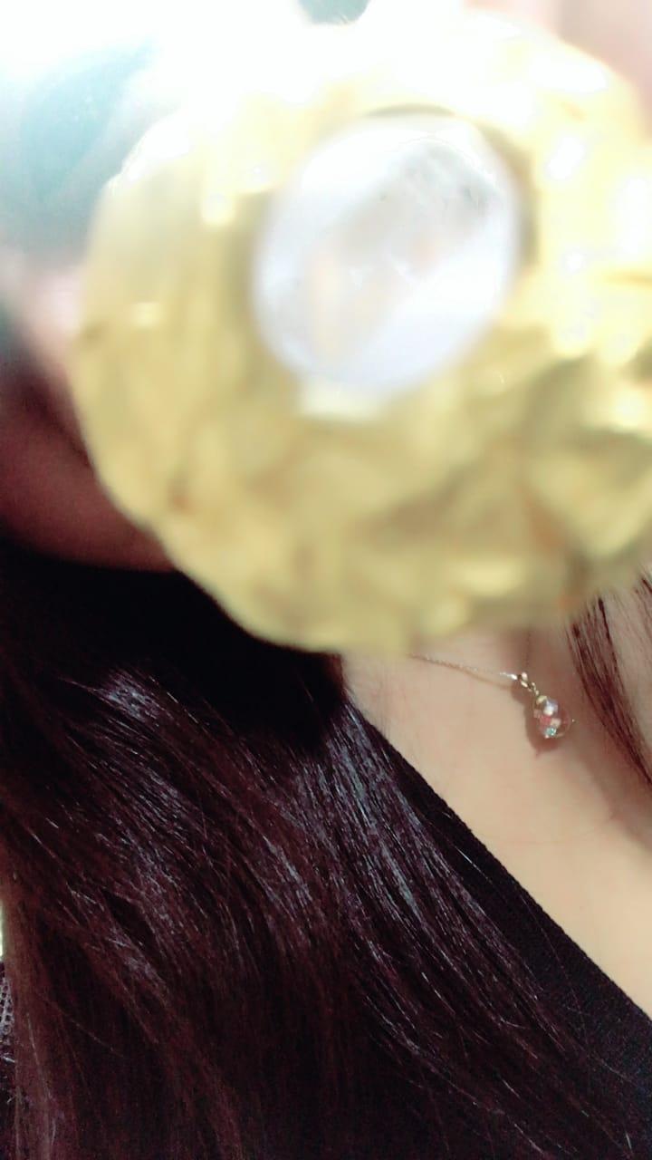 「チョコレートにはトリスハイボールでしょ♡」02/22(02/22) 15:01 | 中条れいかの写メ・風俗動画
