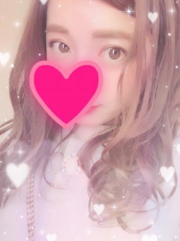 「ネイル」02/22(02/22) 16:20 | 恵美(えみ)の写メ・風俗動画