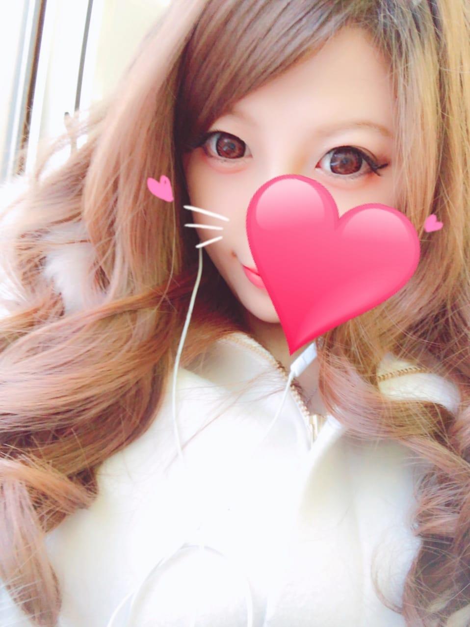 「今日も出勤するおっ!!」02/22(02/22) 16:36 | しずかの写メ・風俗動画