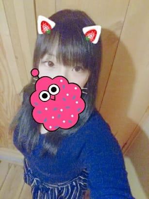 「寒い(>