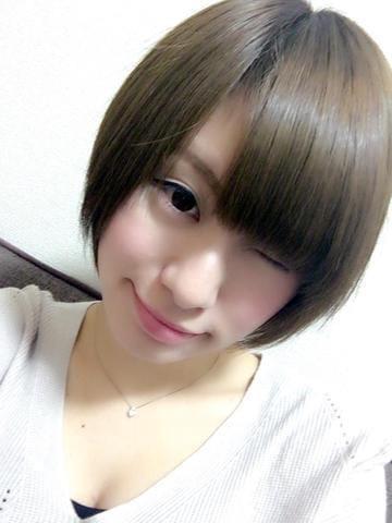 「出勤☆」02/22(02/22) 17:13   きらの写メ・風俗動画