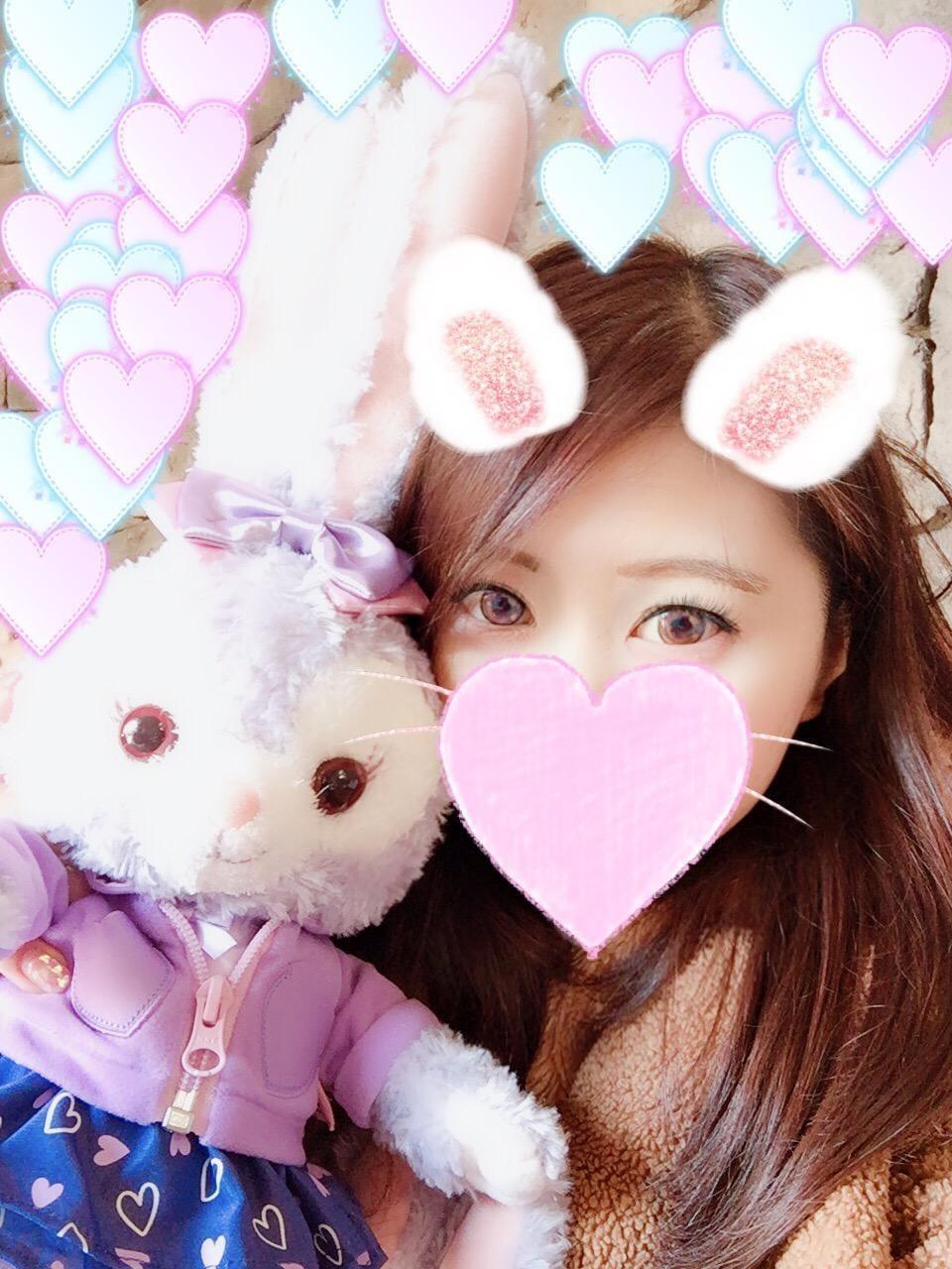 「February 22nd ★」02/22(02/22) 17:54 | まどかの写メ・風俗動画