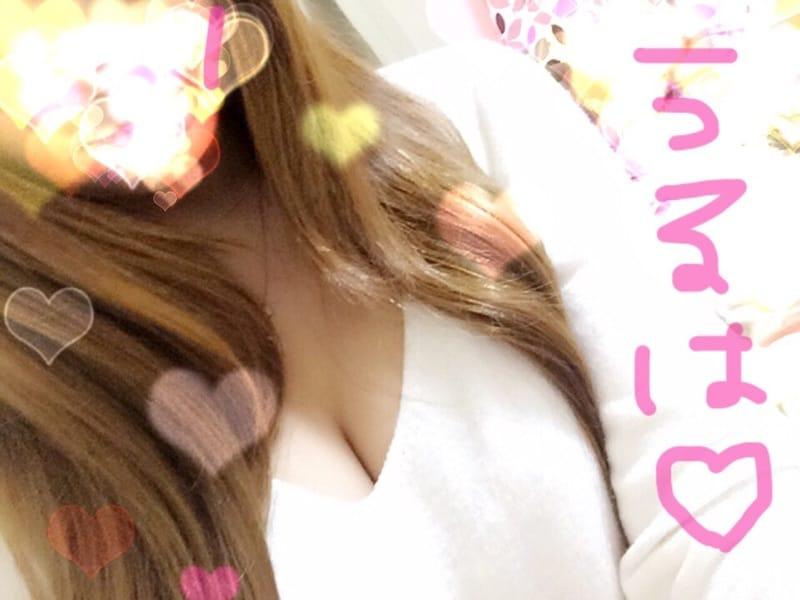 「出勤です☆」02/22(02/22) 17:55 | うるはの写メ・風俗動画
