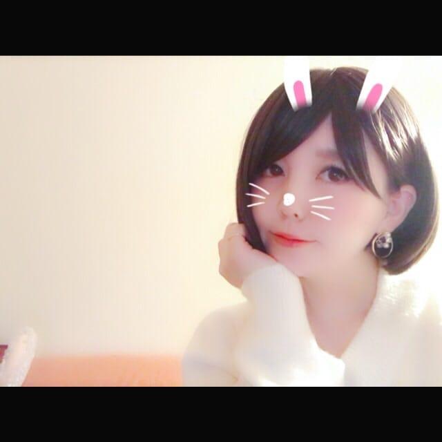 「きのうは。」02/22(02/22) 18:00 | ゆり 電マ無料!!の写メ・風俗動画