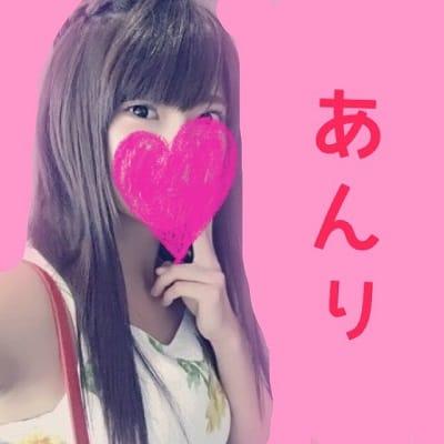 「汚いお話」02/22(02/22) 18:51 | あんりの写メ・風俗動画