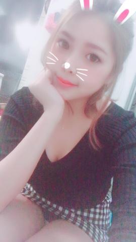 「イエーイ」02/22(02/22) 19:19 | いちごの写メ・風俗動画