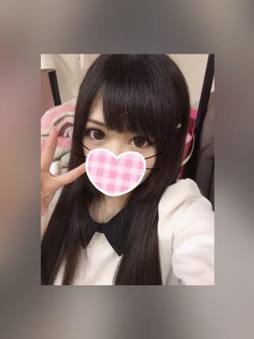 「お久しぶりです!」02/22(02/22) 19:22   ももの写メ・風俗動画