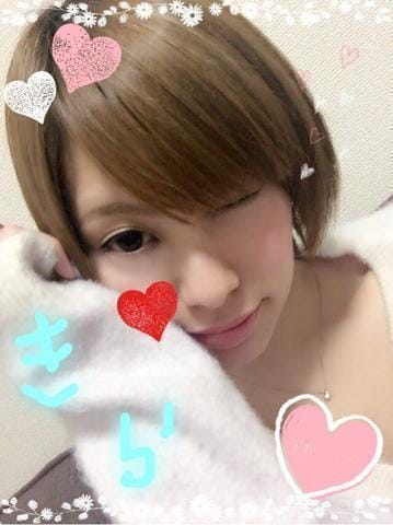 「5時までです」02/22(02/22) 19:48   きらの写メ・風俗動画