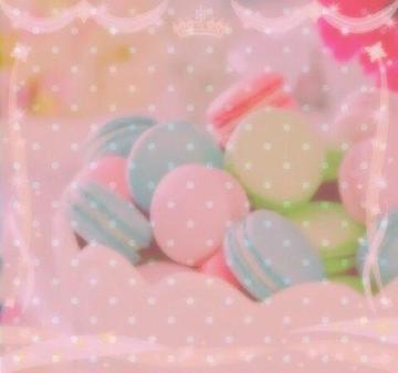 「♡27日オーキッドのリピ様♡」02/22(02/22) 20:50   りりあ【S級☆小悪魔美女】の写メ・風俗動画