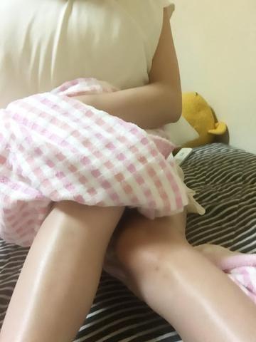 「おつかれさまでした」02/22(02/22) 22:09 | レンの写メ・風俗動画